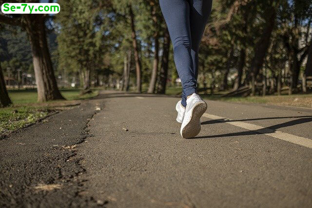 مارس التمارين كل يوم بانتظام هل يزول الاكتئاب بدون علاج