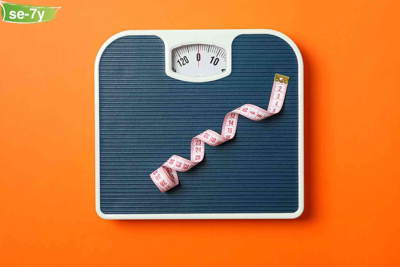 فوائد الثوم والعسل للتخسيس وإنقاص الوزن